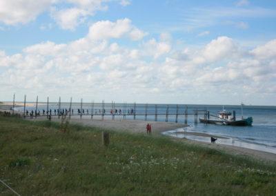 Foto,s website genieten van Texel 840