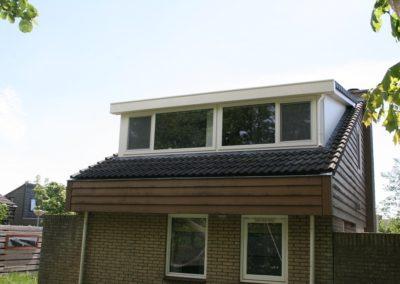 Texel mei 2018 6